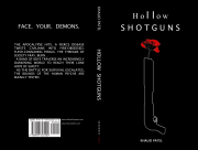 Hollow Shotguns Full Cover
