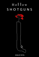 Hollow Shotguns (Home)