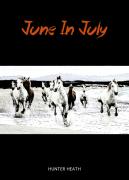 June In July