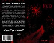 Red Full Cover