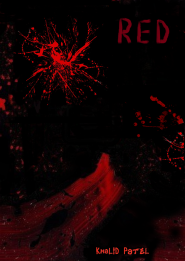 Red (Home)