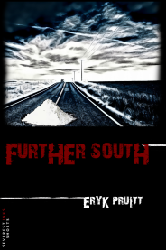 Further South