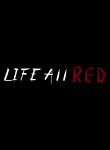 Life All Red Placeholder