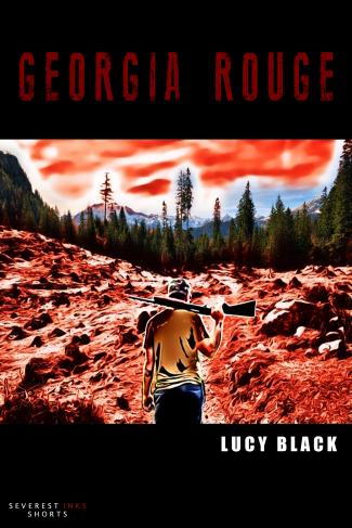 Georgia Rouge